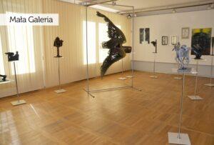 mala-galeria2-chdk