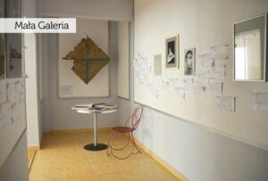 mala-galeria3-chdk