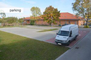 parking-chdk