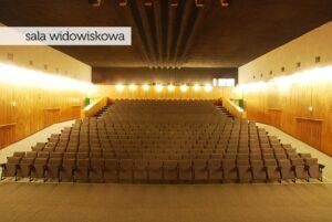 sala-widowiskowa2-chdk